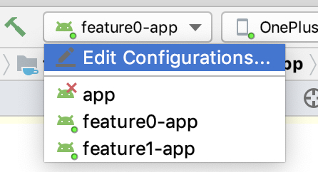 enable_apps